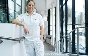 Anna-Karin Agvald