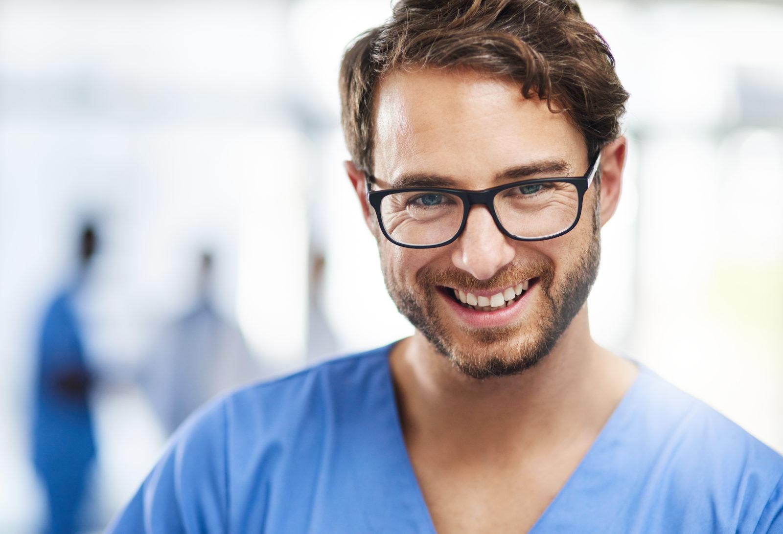c602e521c1a Egenföretagare - Sveriges läkarförbund