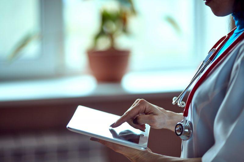 Välkommen till Sveriges läkarförbund - för alla läkare under hela ... f747efa18ccac