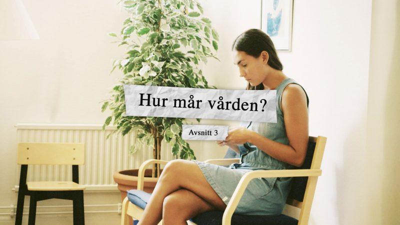 adult dating service för gifta äldre kvinnor 50 östersund