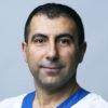 Saad Rammo, ledamot