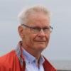 Torsten Mossberg, ledamot