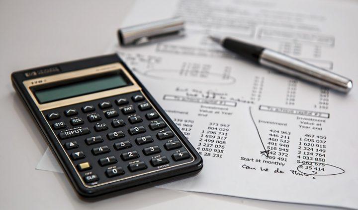 Moms för konsulter i sjukvården - calculate