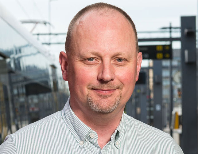 Fredrik Leijerstam