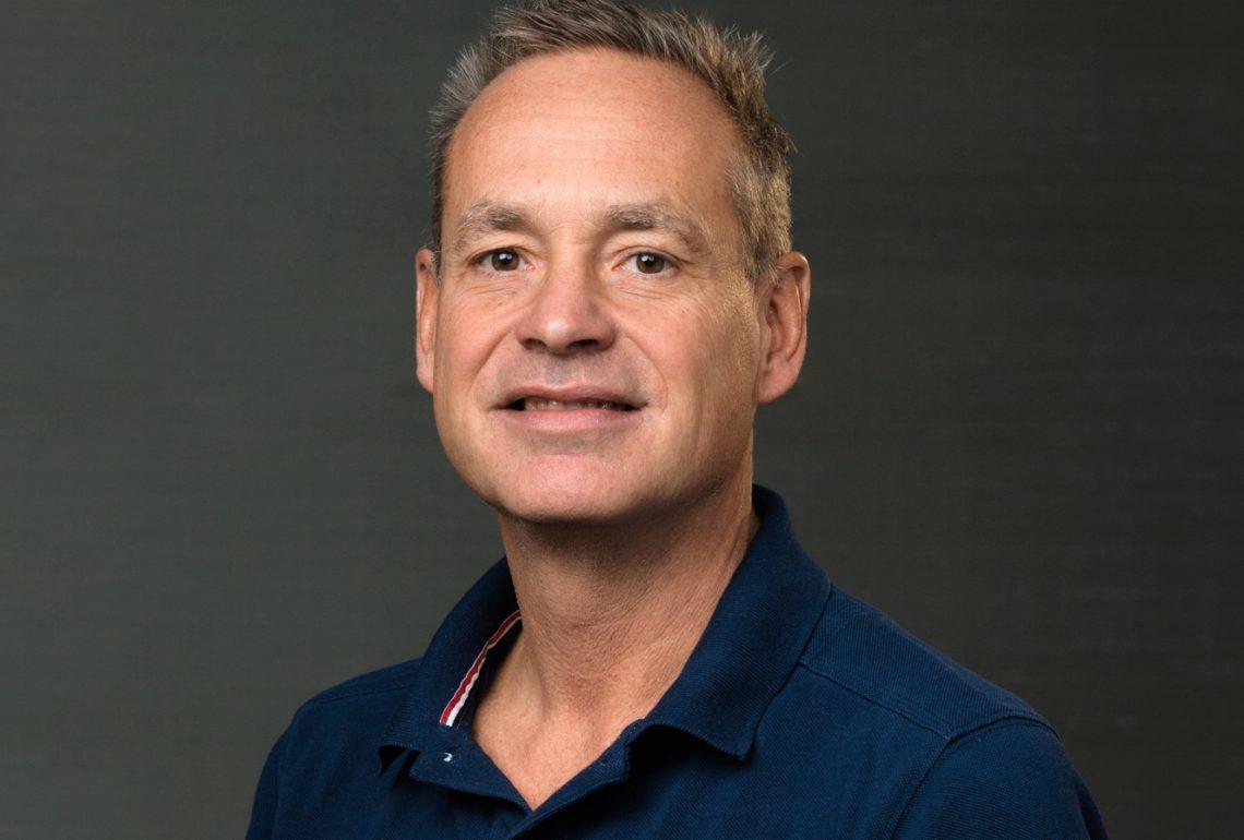 Bengt von Zur-Mühlen är Sjukhusläkarnas representant i Etik- och ansvarsrådet