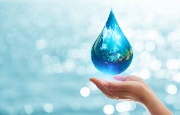 """""""De viktigaste åtgärderna för att minska klimatpåverkan bidrar också till bättre hälsa."""""""
