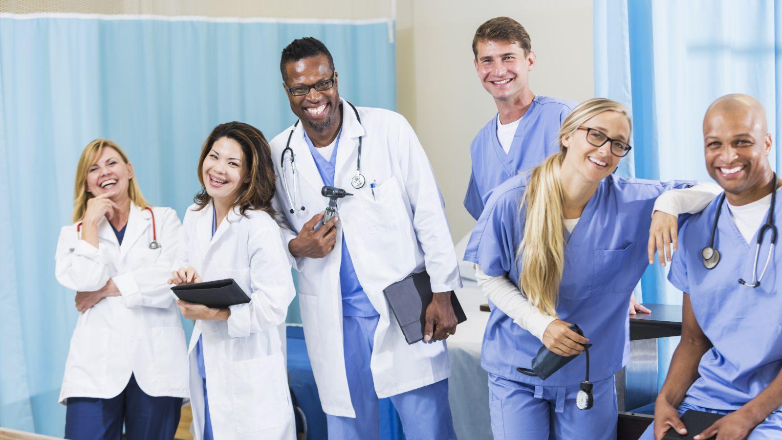 medicinska student dejtingsajter