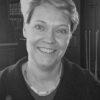Lena Holmquist Henrikson