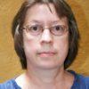 Lydia Holmdahl