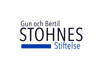 https://www.stohnesstiftelse.se