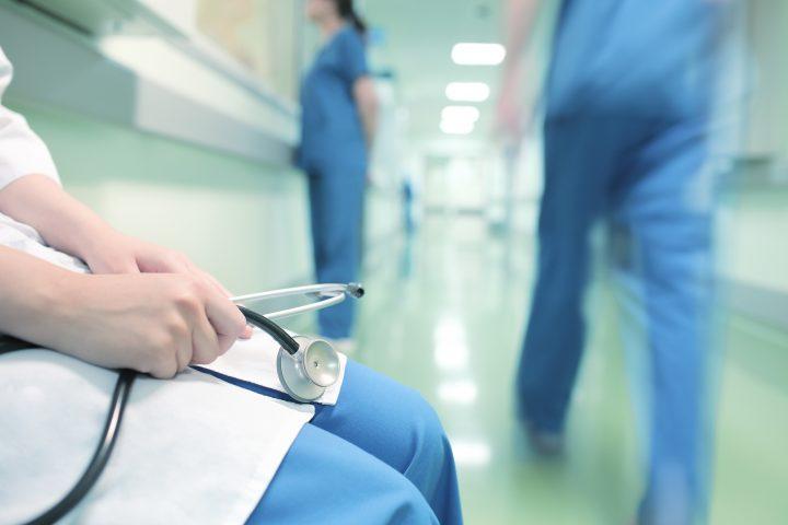 Vad kostar läkarflykten?