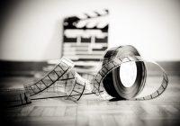 Filmmaterial SYLF