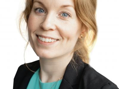 Ordförandeord av Madeleine Liljegren, Ordförande SYLF