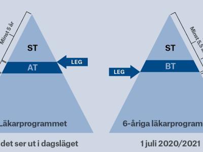 BT-schema