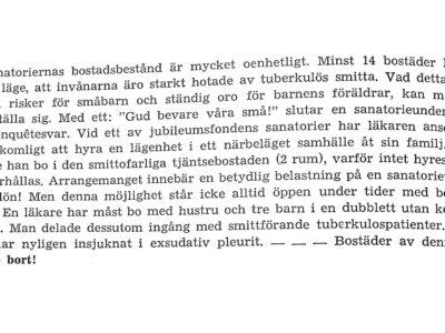 Ur Moderna Läkare 1942